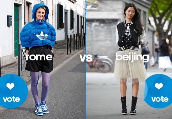 adidas originals women