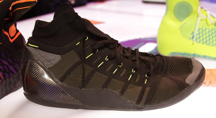 TV Nike Kobe 11