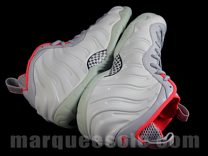 8a512973cf9ae The Next  Yeezy  Foamposites Even Glow in the Dark