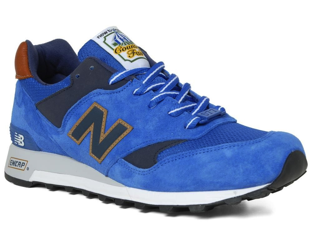 new balance country