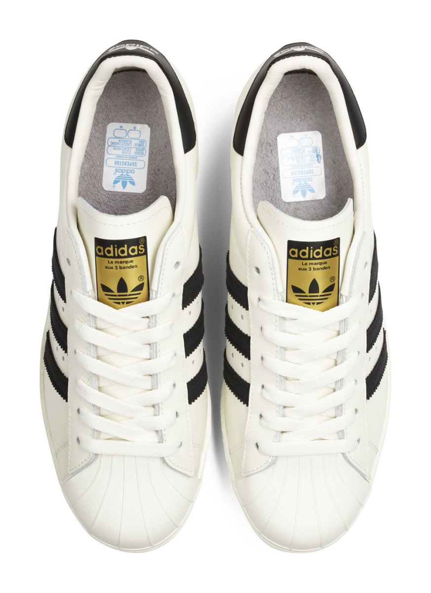 e9f22bd8895 Buy adidas superstar 80s kids sale > OFF55% Discounted