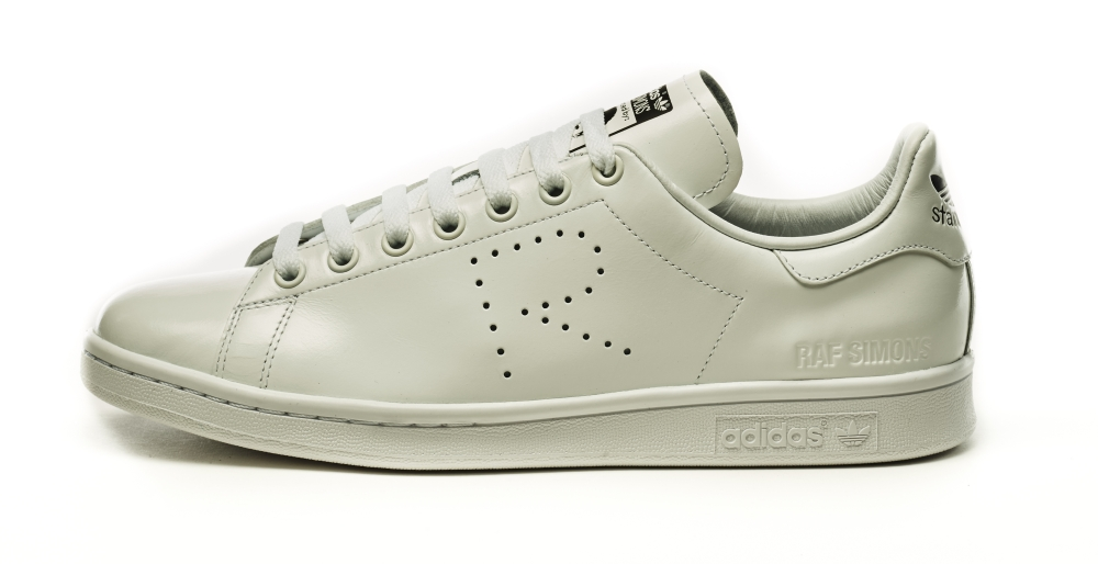 Raf Simons Adidas Stan Smith 02