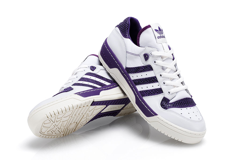 adidas Originals NY Rivalry Lo 10th Anniversary Purple (1)