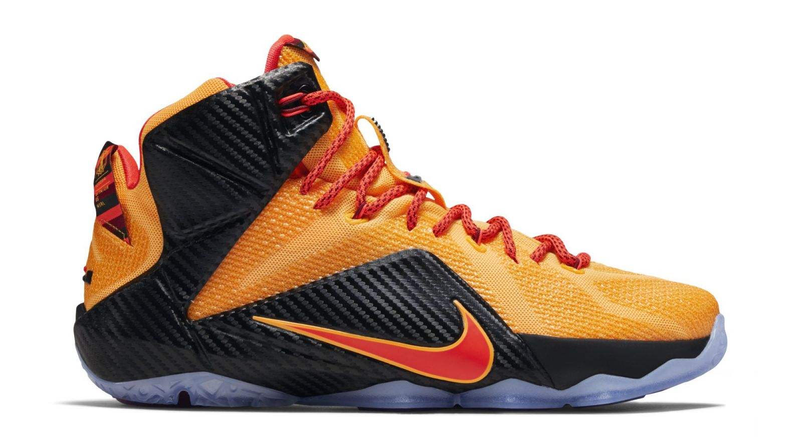 on sale d8bd6 4eb67 Clevelanders Have More to Celebrate Thanks to These LeBrons ...