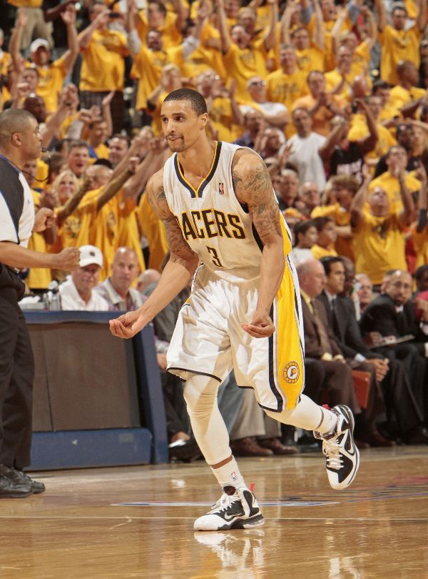signature players in nba The nba is full of players that have transcended the game with moves they patented and made their own signature moves are all about efficiency, creativity and style below are the 20 best .
