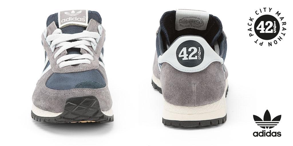 adidas Originals City Marathon Fall Winter 2013 New York (2) b31af36c8