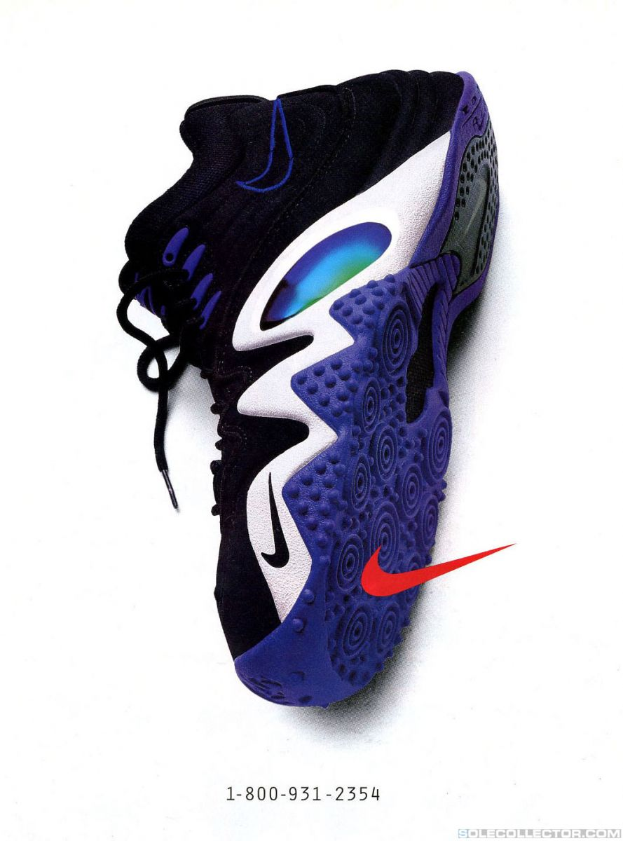 plátano Humano ambulancia  nike air zoom flight 5 jason kidd for sale cheap nike shoes online