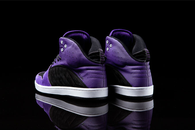 Supra S1W Black Purple (4)