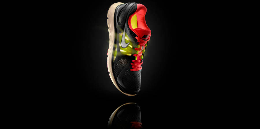 Nike Running Introduces Dynamic Fit with the Nike Lunareclipse+ 2 (7)