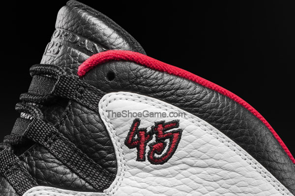 Air Jordan X 10 Chicago 2015 (7)
