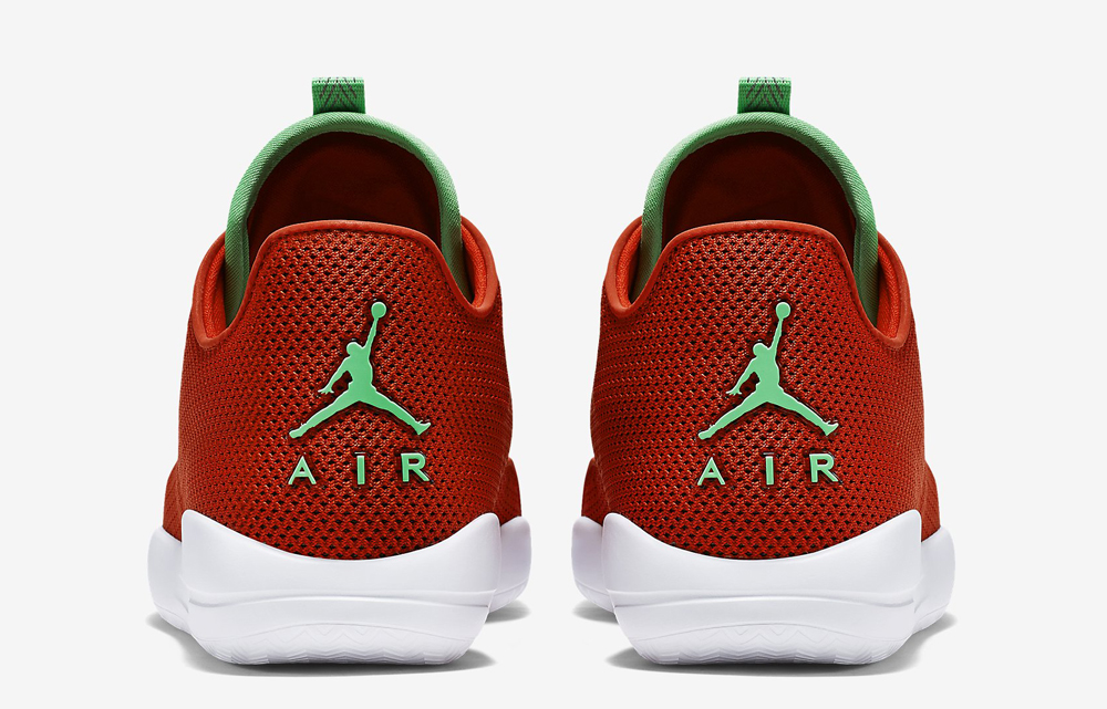 b6c0a6bcbaca Jordan Brand Gets  Hare  Colorway Right This Time