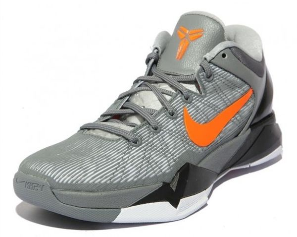 low priced bcdd7 3df4c ... hot the wolf zoom kobe vii is scheduled to release march 16th at select  nike basketball