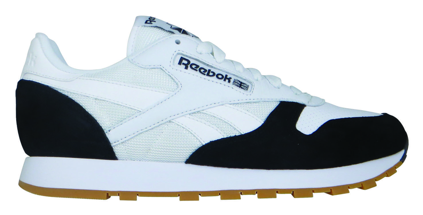 206433bf429 reebok soldiers shoes cheap   OFF55% The Largest Catalog Discounts