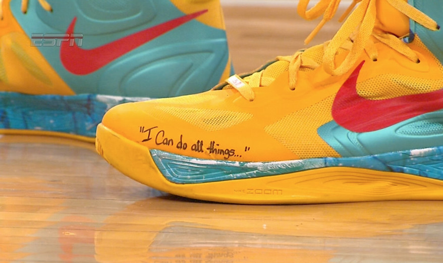 buy cheap online stephen curry 2013 shoesfine shoes