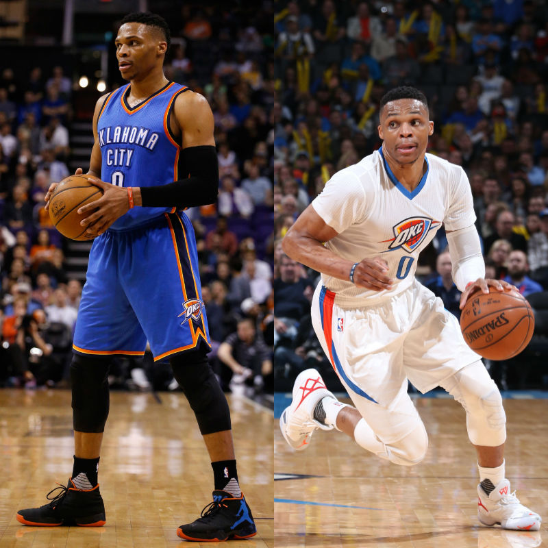f172c60b345ade  SoleWatch NBA Power Ranking for February 14  Russell Westbrook