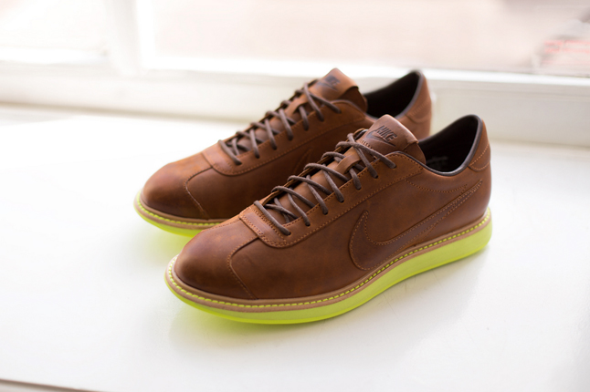 nike 1972 qs for sale