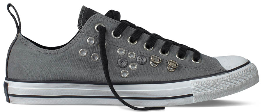 Converse Chuck Taylor Hardware Collection (2)