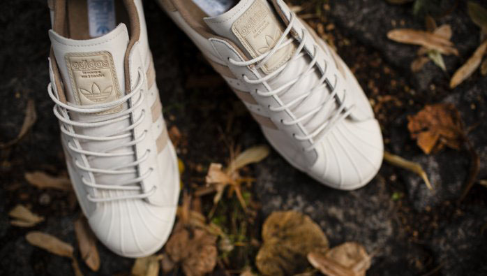Beauty & Youth x adidas Originals Superstar 80s (2)