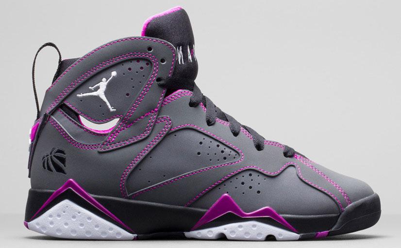 Jordan release dates 2015