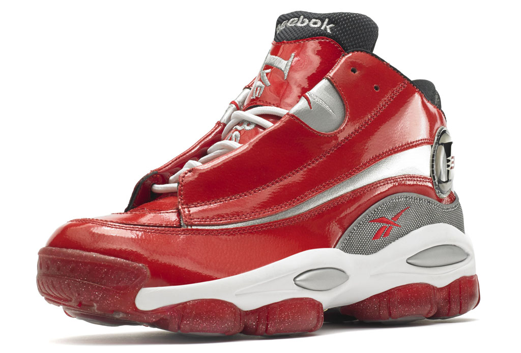 Reebok Answer 1 All-Star Release Reminder (10)