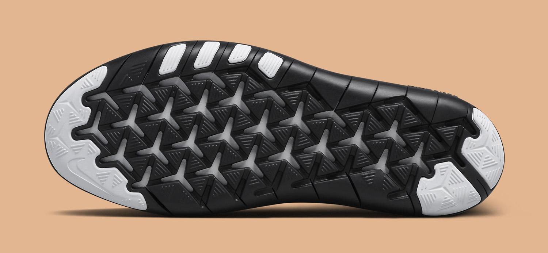 Riccardo Tisci Nike Free Transform Flyknit 844818-900 Sole