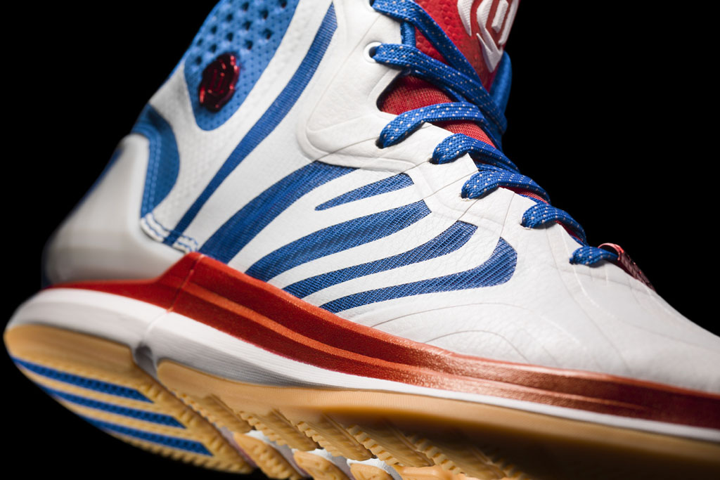 adidas D Rose 4.5 Lottery D74388 (3)