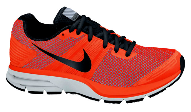 1ba299b0c133 Look for the Bright Crimson Nike Shield Pack colorways of the Free Run +3