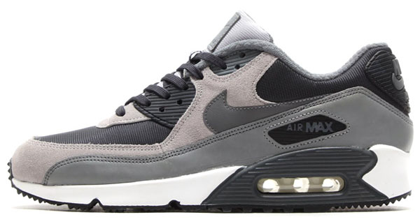 2air max 90 winter prm