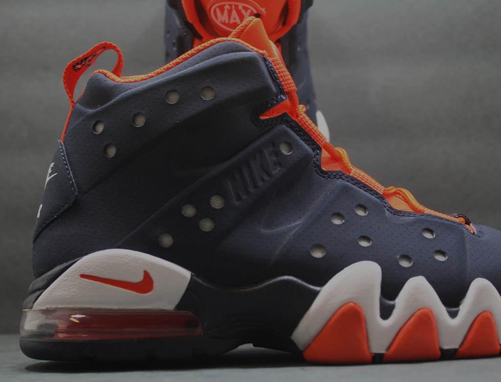 e4f6db1c77f9 Nike Air Max Barkley HOH Auburn Obsidian Team Orange White 513796-481 (7)