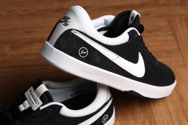 info for d6ac7 4fef2 via HS · share tweet. 0. Tags. ○ fragment x Nike SB Eric Koston 1