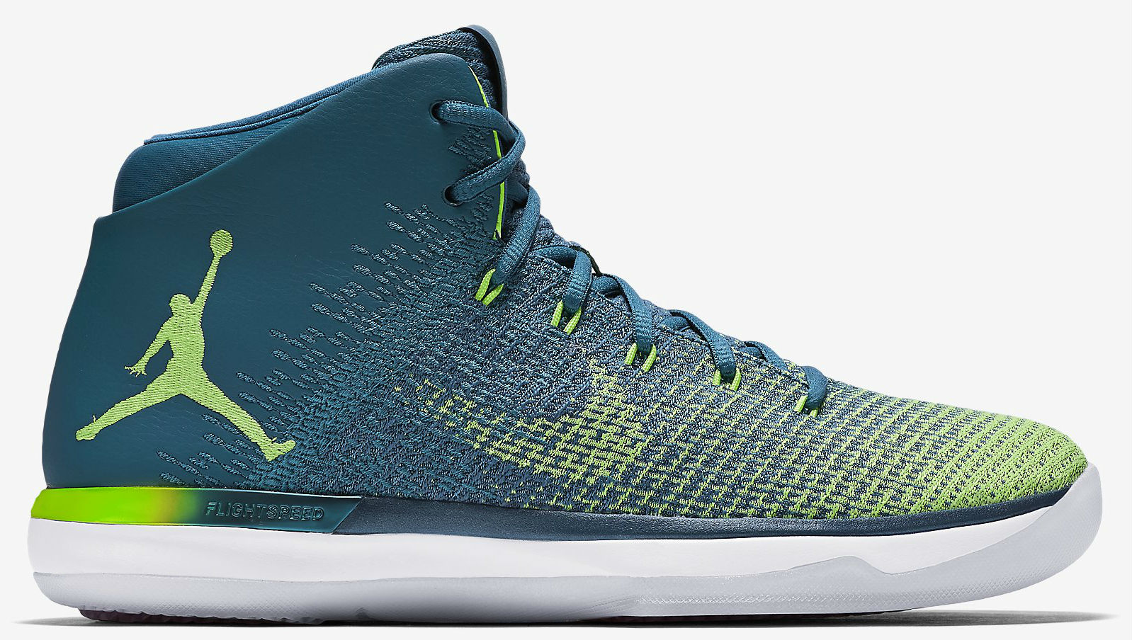 finest selection db333 af80b ... low price rio jordan 31 release date side 845037 325 6aa54 12f28