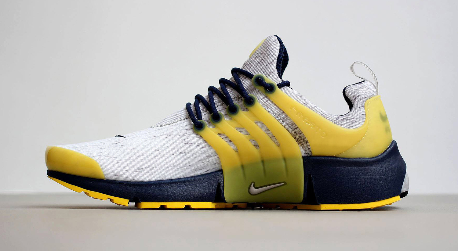 838302b62f05 Another Original Nike Presto Is Coming Back