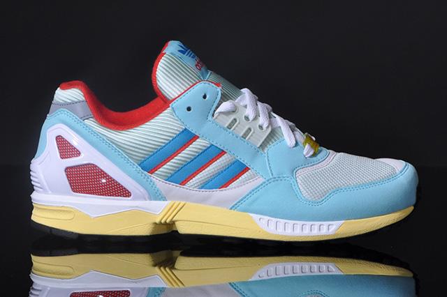 Adidas Zx 9000 Og softwaretutor.co.uk