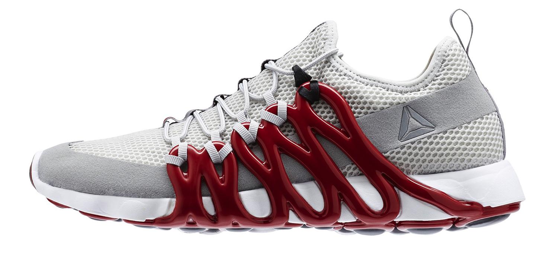 Reebok Liquid Speed Sneakers