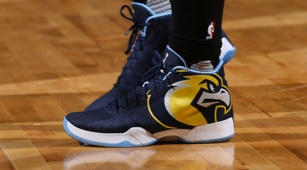 c3316520e216 SoleWatch  Jimmy Butler Salutes His Alma Mater With Exclusive ...