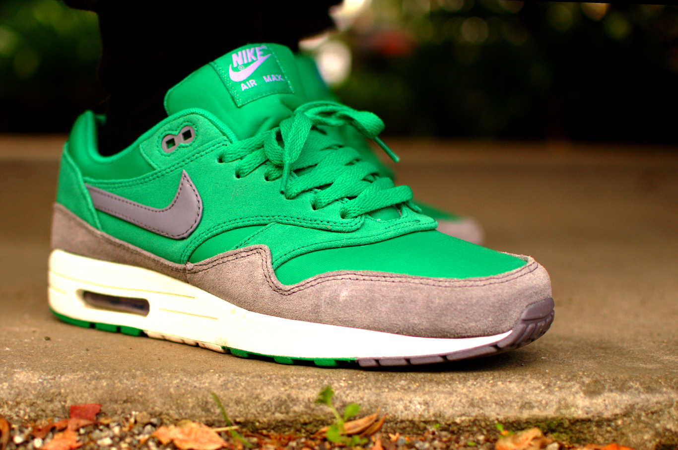 the 50 best air max wdywt photos sole collector. Black Bedroom Furniture Sets. Home Design Ideas