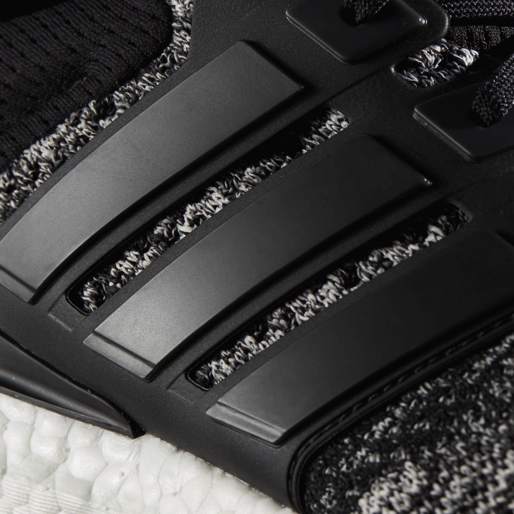Reigning Champ Adidas Ultra Boost B39254 Cage