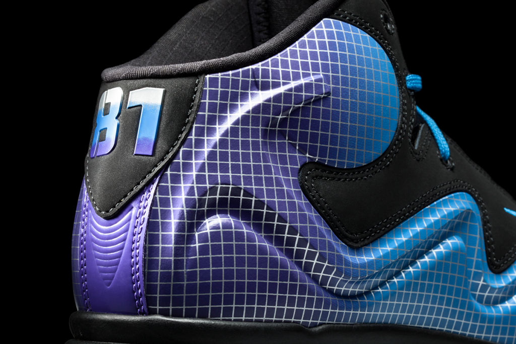 Nike Calvin Johnson CJ81 Megatron Collection (9)