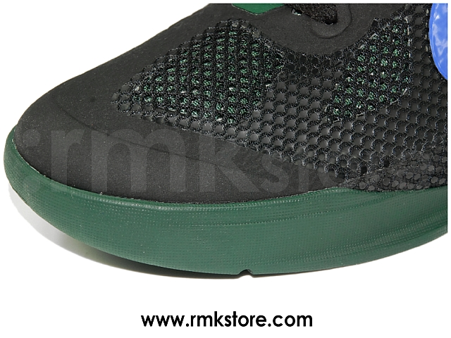 Nike Zoom Hyperfuse Deron Williams Player Exclusive 407622-010