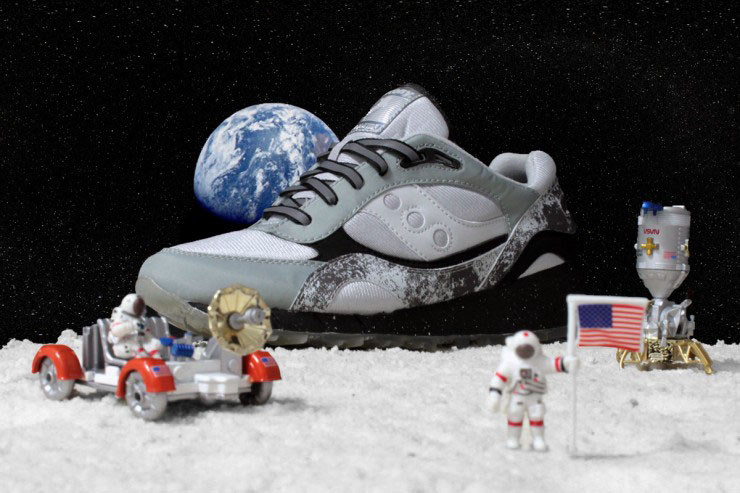 Extra Butter x Saucony Shadow 6000 Moonwalker (1)