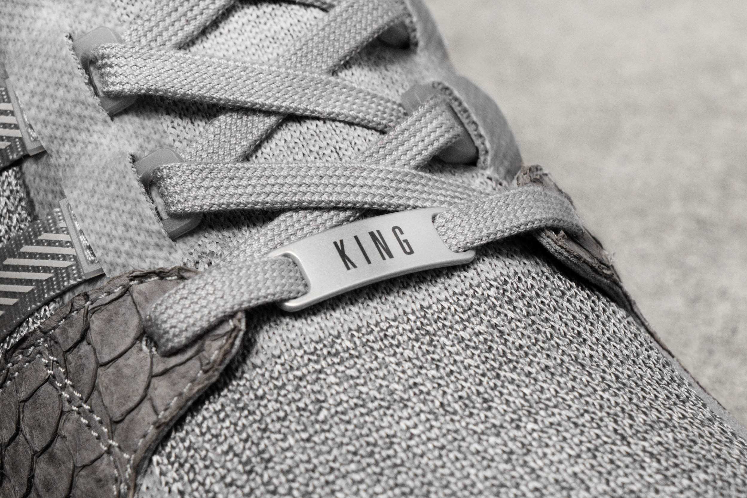 detailed look ac6e7 14188 Image via Adidas Adidas EQT Boost