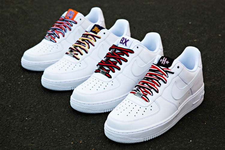 newest collection 04d9d ed33e Nike Air Force 1