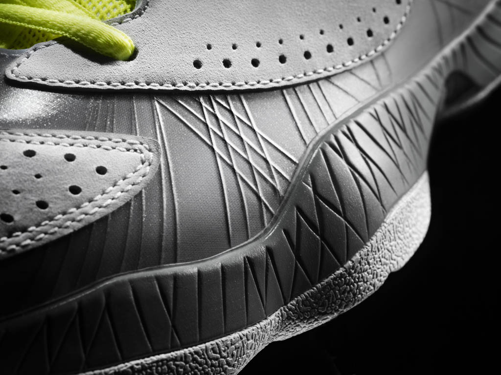 Air Jordan 2012 Officially Launched (3)