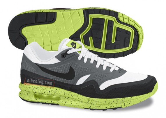 buy online 80e7f 58061 Look for these to hit select Nike Sportswear accounts within the first  couple of months in 2014.