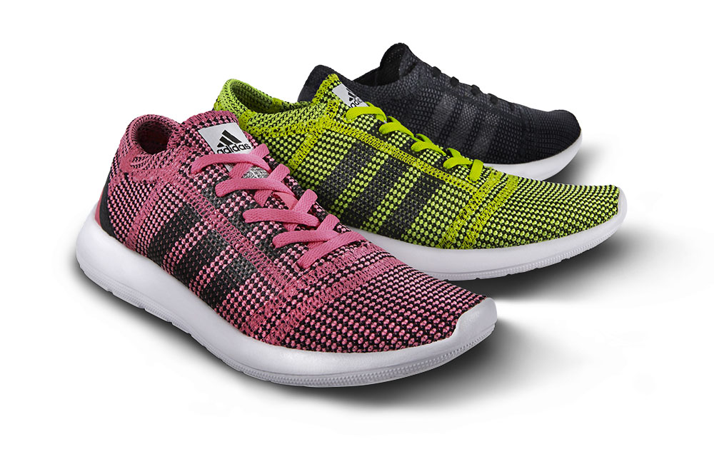 adidas Element Refine Womens