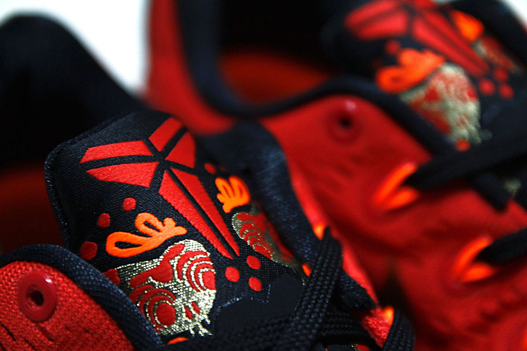 80419f94d85b Nike Kobe IX 9 EM China Pack CH (3)