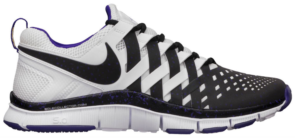 best sneakers bb405 e8448 nike free trainer 5.0 woven