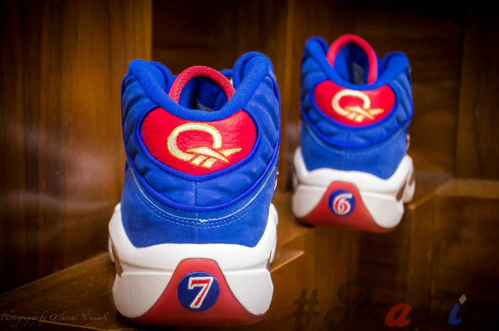 Packer Shoes x Reebok Question Practice Release Details (2)