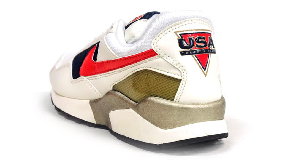 separation shoes 9f4d4 c5ca4 Nike Air Pegasus 92 QS