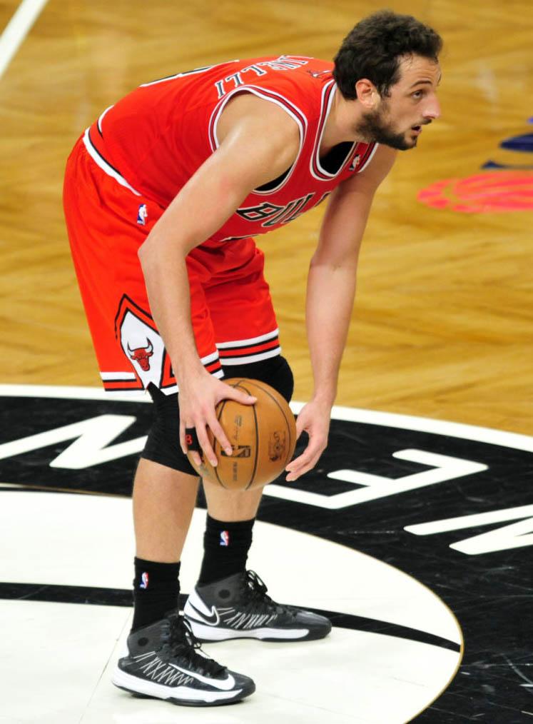 nba sneaker watch nike basketball weekly recap